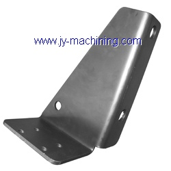 Metal stampings/ platemetal